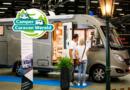 Ook in 2020: Camper Caravan Wereld Assen