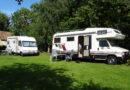 Hoe beperkt met een Euro 4- en Euro 5-camper.