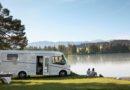 Wat kost een camper in het gebruik.