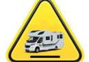 Campers en veiligheid.