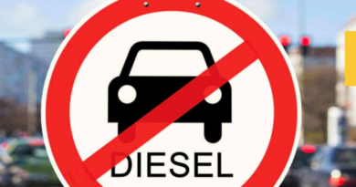 OPGELET: heel Wallonië wordt Lage Emissiezone vanaf 2023