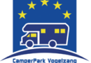 Camperpark Vogelzang vraagt kwijtschelding.