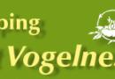 Camping 't Vogelnest krijgt gouden Zoover Award met een 9.5.