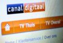 Eigenaar Canal Digitaal koopt klantenbestand Joyne.