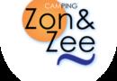 Camping Zon&Zee in Yerseke.