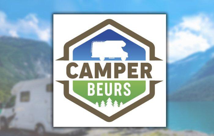 Camperbeurs Hardenberg 2021.